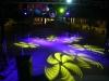 dance-floor-lighting-2
