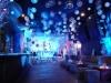 event-lighting-3