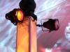 tent-lighting-4