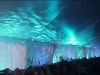 tent-lighting-5