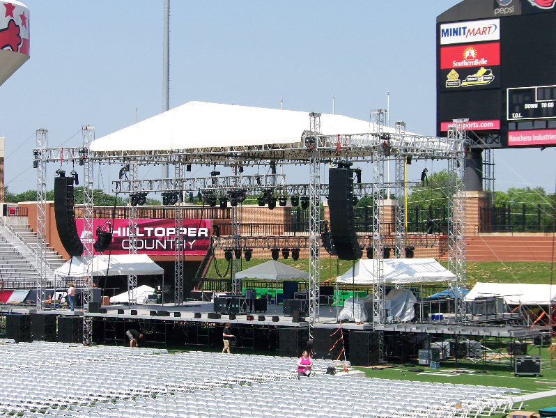 roof-stage-and-audio-2