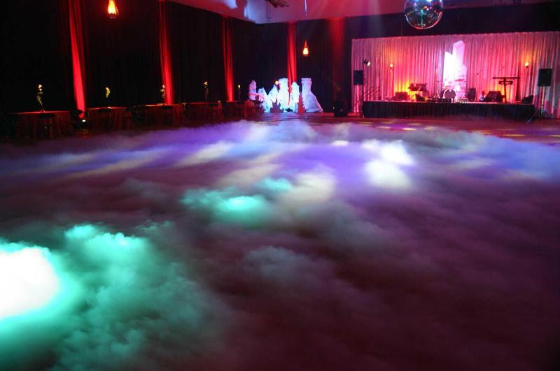 low-lying-fog-2