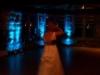 wedding-light-3