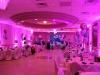 wedding-uplights